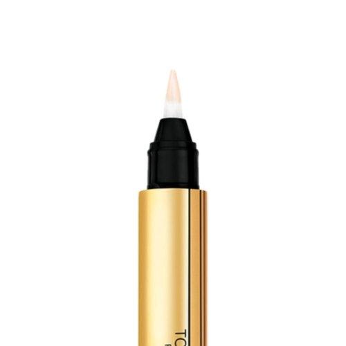 Yves Saint Laurent Touche Eclat Radiant Touch 2.5ml