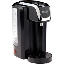 Dihl 2.5L Hot Water Dispenser   Instant Kettle