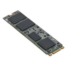 Intel SSDSCKKW256H6X1540S 256GB Solid State Module, M.22280