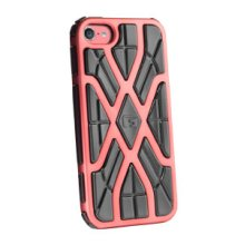 G-Form EMHS00108BE Cover Black, Pink MP3/MP4 player case