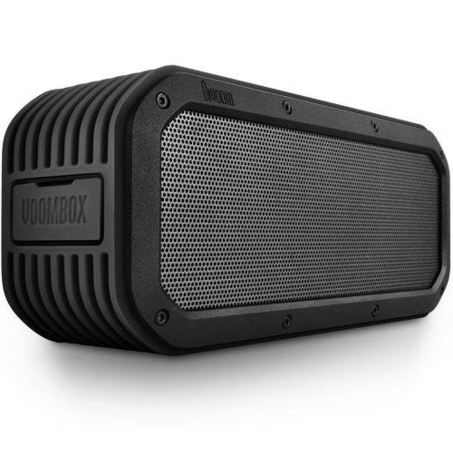 Divoom Voombox Outdoor Speaker - Black