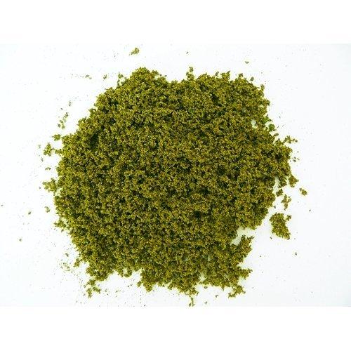 Javis Course Grass - Lt Green
