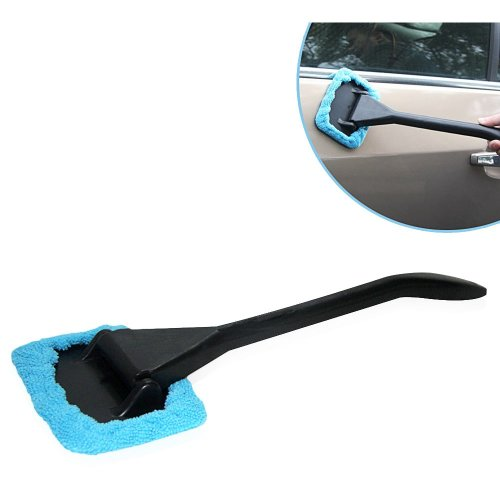 T20132 Windshield Clean Car Auto Wiper Cleaner
