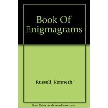 Book of Enigmagrams