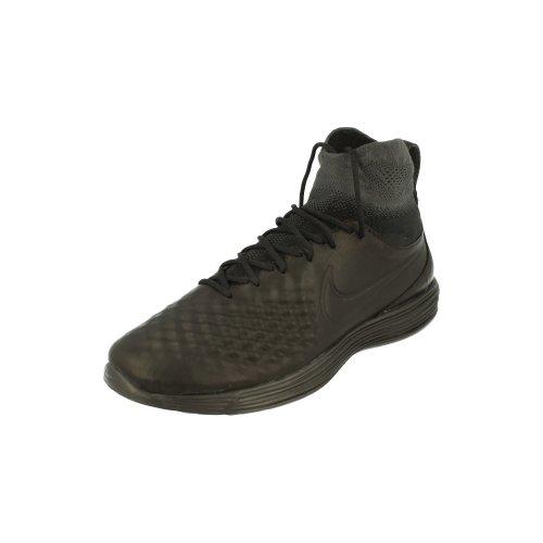 Nike Lunar Magista II Fk Mens Hi Top Trainers 852614 Sneakers Shoes