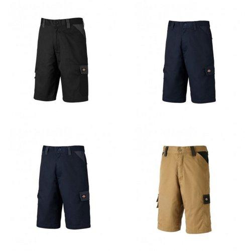 Dickies Mens Everyday Shorts