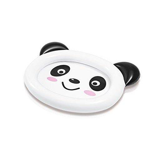 Intex Recreation 57407EP Smiling Panda Baby Pool Toy