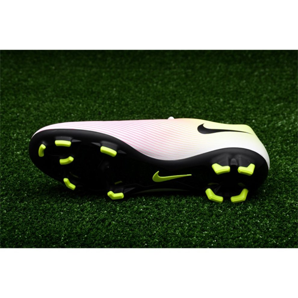 info for 58ad8 46483 (10) Nike Mercurial Victory V FG