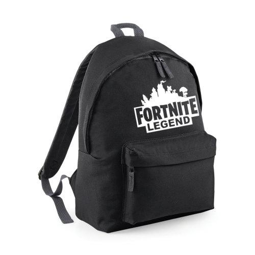 Fortnite Legend Fashion Backpack