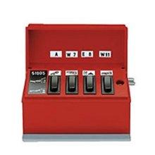 Control Box - Accessory - LGB L51805