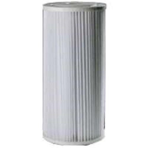 Sta-Rite Industries RS6 House Water Filter Cartridge