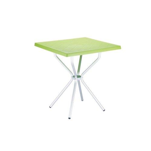 Table Sorthie 70 cm
