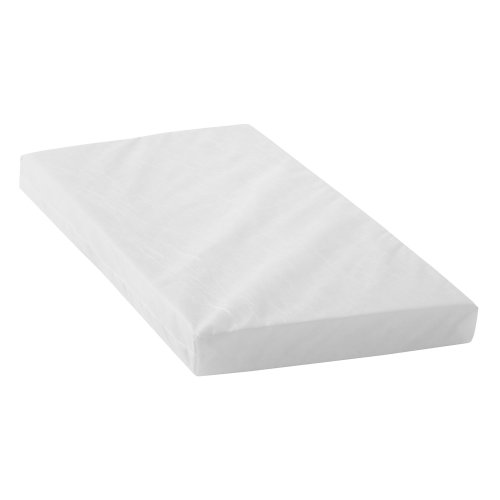 Kinder Valley 100 x 50cm Kinder Flow Water Resistant Breathable Mattress