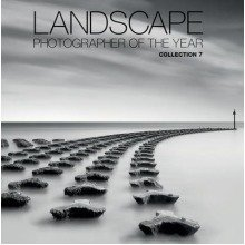 Landscape Photographer of the Year: Collection 7