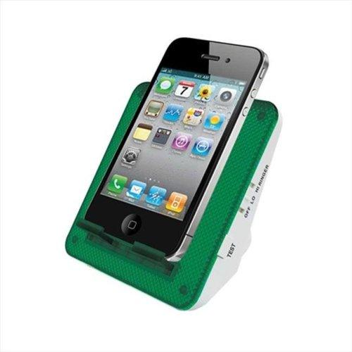 CA-2012 CentralAlert Phone Signaler