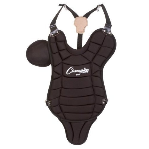 Champion Sports Youth Models Baseball Chest Protector 13 Inch