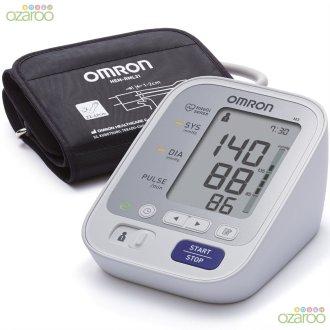 Omron M3 Digital Automatic LED Intellisense Upper Arm Blood Pressure Monitor BPM