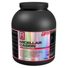 Reflex Nutrition Micellar Casein - 1.8kg