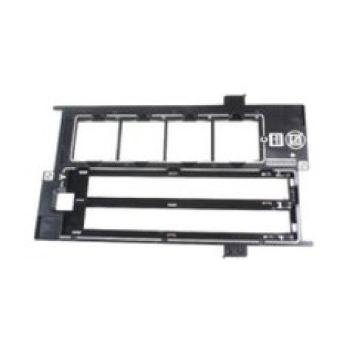 Epson 1423040 Scanner