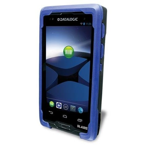 "Datalogic DL-Axist 5"" 720 x 1280pixels Touchscreen 350g Black"