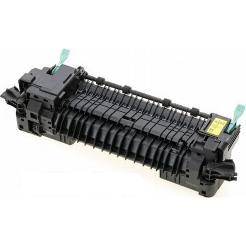 Samsung JC91-00978A Fuser kit