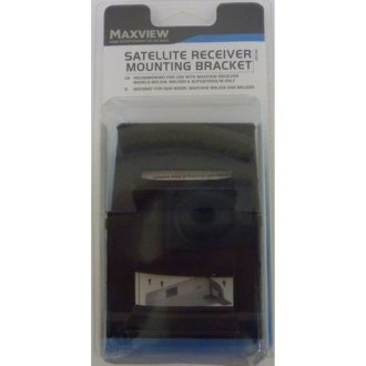 Maxview Satellite Receiver Mount