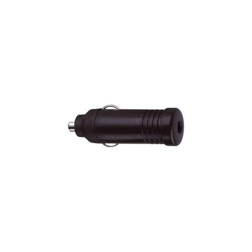 Cigar Plug 5A
