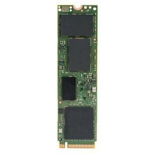 Intel P3100 Series 256 GB M.2 2280 NVMe Solid State Drive