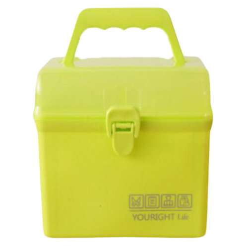 First-Aid Kits/Medicine Storage Case/Pill Box/Container-06