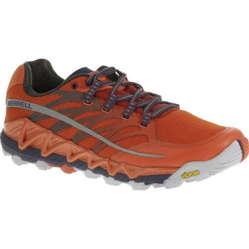 Merrell Allout Rush Trail Shoes