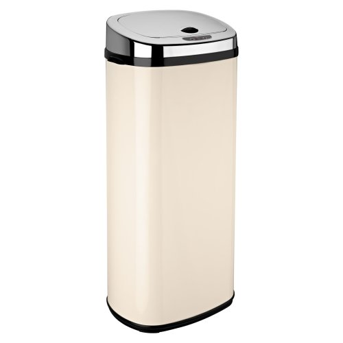50l Rectangle Automatic Sensor Bin