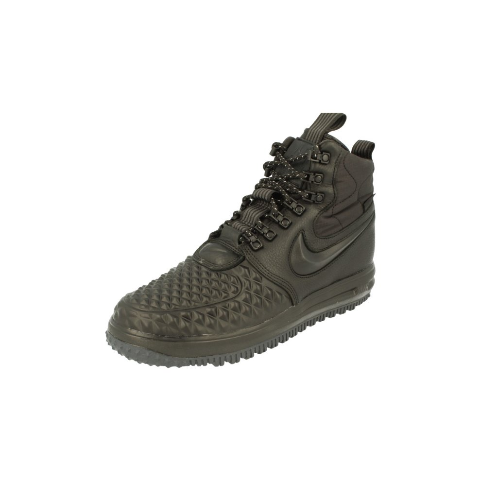 0eb0e44dd2e5 Nike Lf1 Duckboot Mens Hi Top Trainers 916682 Sneakers Boots on OnBuy
