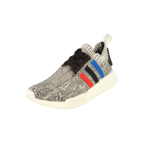 ce2a9e2f98 Adidas Originals Nmd_R1 Pk Mens Running Trainers Sneakers Shoes Prime Knit  on OnBuy