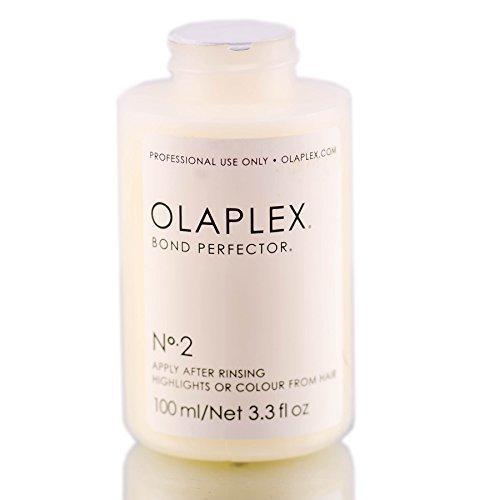 OLAPLEX No. 2 Bond Perfector Mask- 100ml / 3.3 fl oz