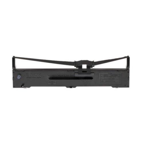 Epson C13S015337 Nylon black, 5000K characters