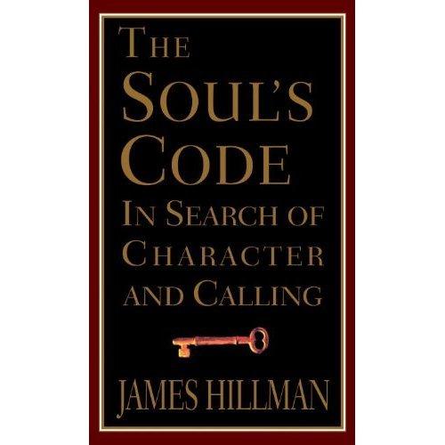 Soul's Code