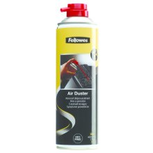 Fellowes HFC Free Air Duster