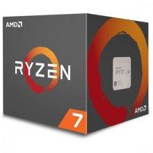 AMD Ryzen 7 1700 3.0GHz 8-Core 65W AM4 CPU Retail