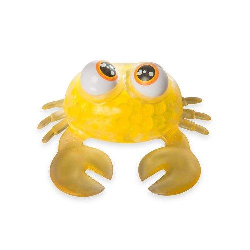 Bubbleezz Animalzz Mega Series 1 - Orange Crab