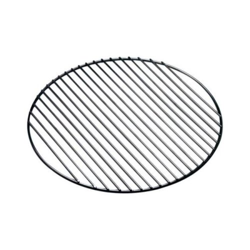 No.22TG 22 in. Replacement Top Grill -