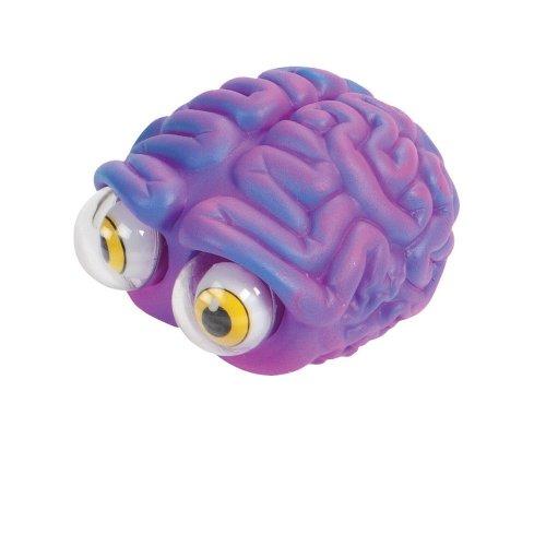 Fidget Poppin Peepers Brain