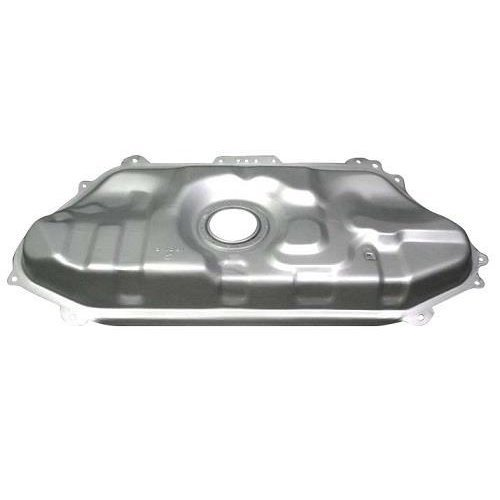 Toyota Yaris 3 Door Hatchback  2003-2005 Fuel Tank