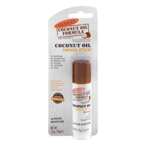 Palmer's Coconut Oil Formula Swivel Stick 15g