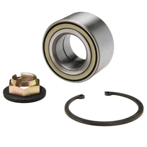 Ford Transit Connect 2002-2013 Front Hub Wheel Bearing Kit
