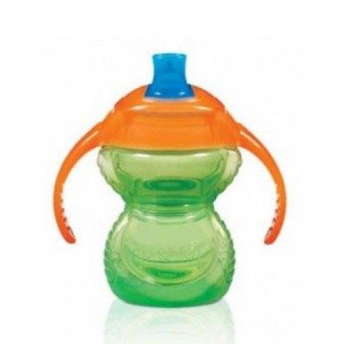 Munchkin Click-lock Child Trainer Cup (8oz/237ml)