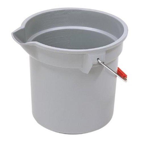 14Qt Brute Bucket