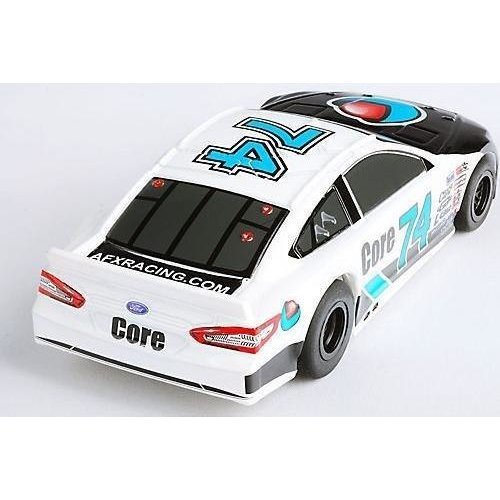 AFX 21024 Stocker Ford Fusion #74