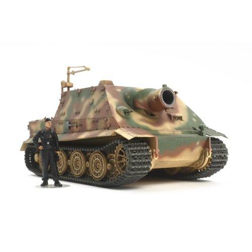 Tamiya 300032591Toy Tank