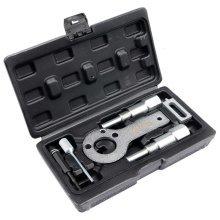 YATO Six Piece Diesel Engine Locking Tool Set Opel YT-06013
