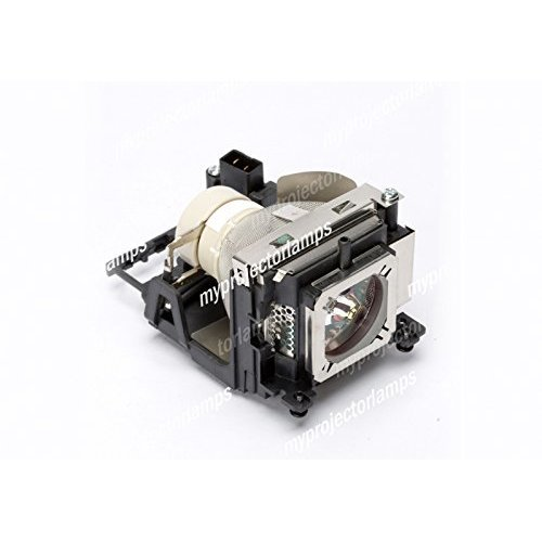 Replacement projector lamp for Eiki 6103497518 POALMP142